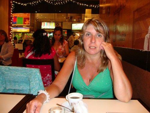 Fotolog de marita25: Mis Fotos